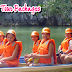 TOUR A: 4 Days 3 Nights PUERTO PRINCESA TOUR PACKAGE