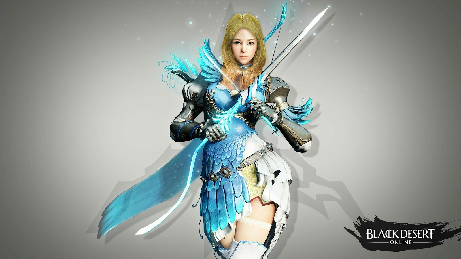 Black Desert Mobile Apk  Review Dan Download Game Android-2180