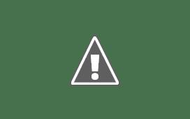 Kharagpur Kali Puja 2018