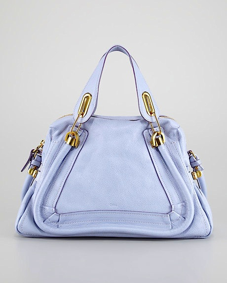 premium beautiful chloe paraty blue