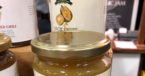 10 Highlights from the Winter Fancy Food Show 2018