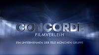 https://www.concorde-movie-lounge.de/start/