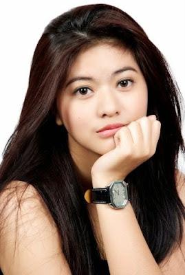 Women Beauty Lee