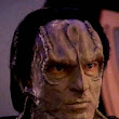 Cracking Cardassian