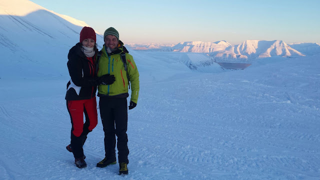 paisaje-helado-svalbard-longyearbyen-noruega-enlacima