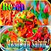 Resep Masakan Sahur Lengkap Selama Satu Bulan