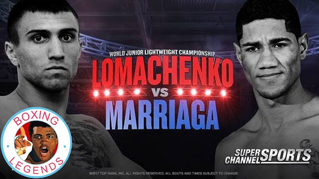 Vasyl-Lomachenko-vs-Miguel-Marriaga