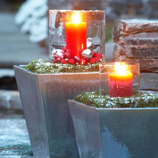 kerstmenu 39 s voor thuis met recepten en decoratie tips voor. Black Bedroom Furniture Sets. Home Design Ideas