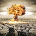 """5 điểm nóng có thể nổ ra """"Thế chiến 3"""" trong năm 2017"""