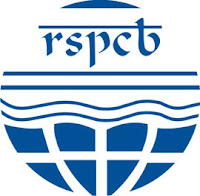 Rajasthan State Pollution Control Board, RSPCB, Rajasthan, Scientist, Engineer, Graduation, freejobalert, Sarkari Naukri, Latest Jobs, rspcb logo