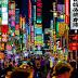 Phố đèn đỏ Nhật Bản: Thịnh hành geisha nam chiều quý bà từ A đến Z