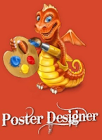 RonyaSoft Poster Designer 2.3.18 Final Full Key