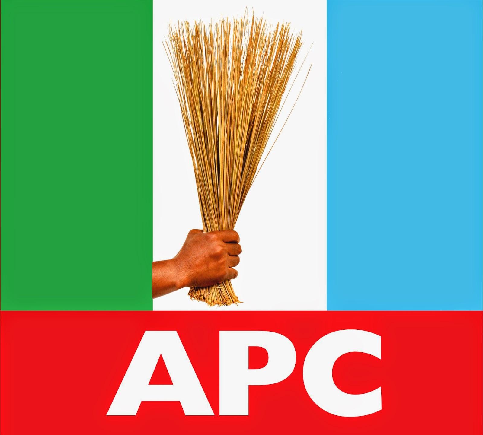 Edo APC Youths Backs Jonathan For 2015 Presidency