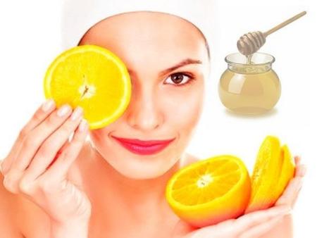 अच्छे ब्यूटी टिप्स चिकनी और ताज़ा त्वचा  के लिए beauty tips for women