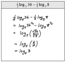 OpenAlgebra.com: condense