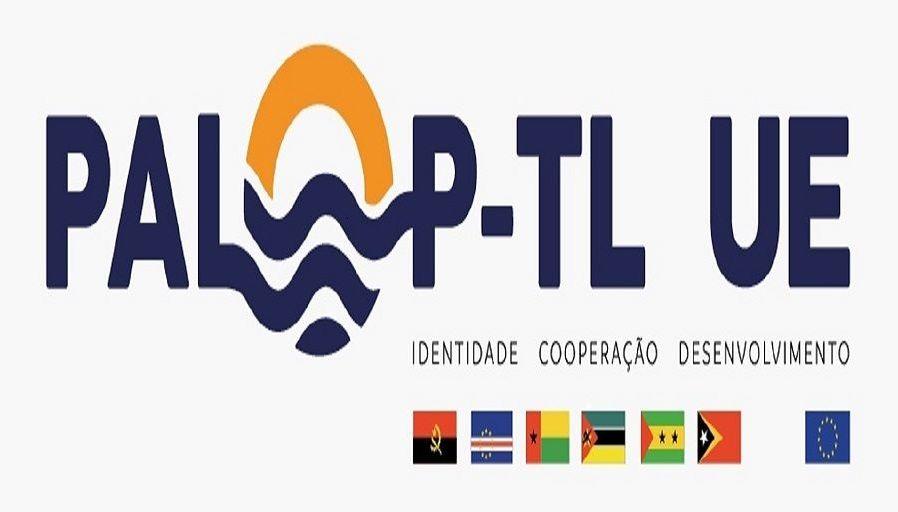 TIMOR AGORA: UE e Camões apresentam em Díli programa PROCULTURA para apoio  a PALOP e Timor-Leste
