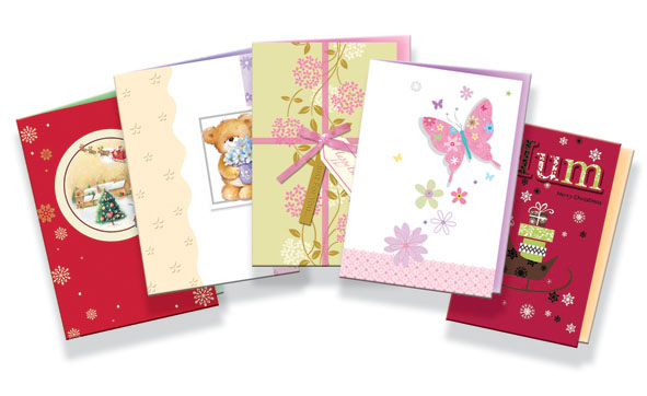Why sending Greeting Cards is still popular?