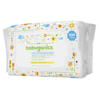 https://www.target.com/p/babyganics-face-hand-baby-wipes-fragrance-free-100-ct/-/A-15258065