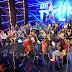 Banda Sonora Santa María de la Esperanza. Got Talent Gala 3
