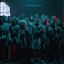 "Adeus, ""This is Acting""! O novo álbum da Sia se chama ""We Are Your Children"""