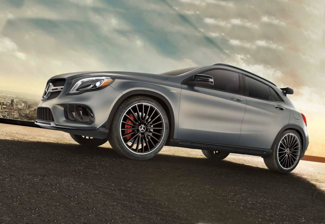 2019 mercedes benz gla specs release date and perice cars best redesign. Black Bedroom Furniture Sets. Home Design Ideas