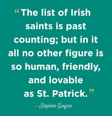 st patrick's day pictures and sayings