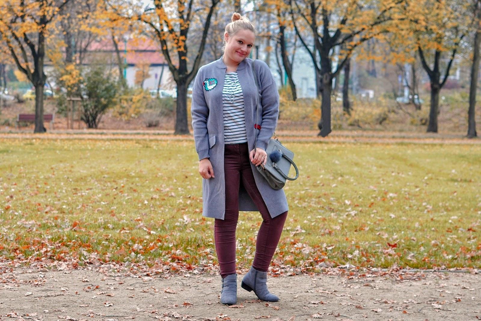swetry-damskie_szare