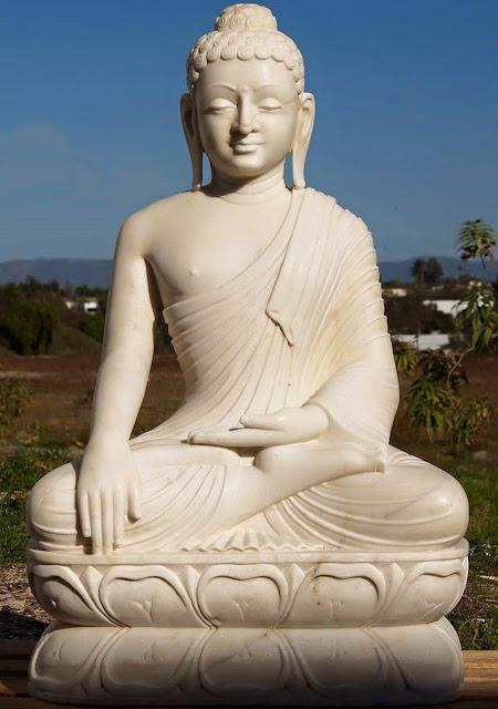 Đạo Phật Nguyên Thủy - Kinh Tăng Chi Bộ -  8 chi phần có được quả lớn