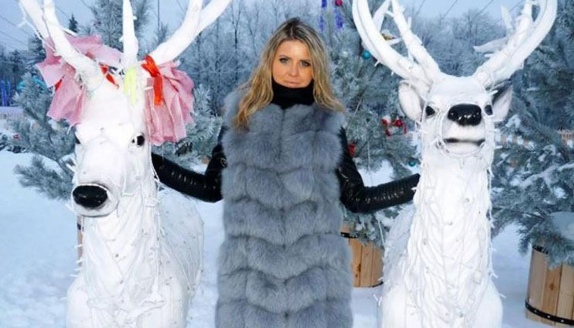 Ekaterina Fedyaeva, 27, reportedly died after medics accidentally put her on a formalin drip while undergoing surgery.