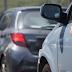 Φρένο στους νέους οδηγούς -Πάγωσαν οι εξετάσεις για την έκδοση διπλωμάτων