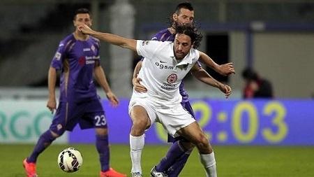 Assistir Lazio x Milan ao vivo grátis em HD 10/09/2017
