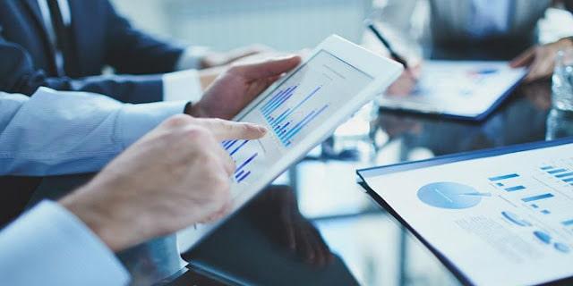 статистика реинвестирования в инвестиционные проекты
