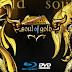 Camus e Miro - Confira as Artes do 2° Blu-ray/DVD de Soul of Gold!