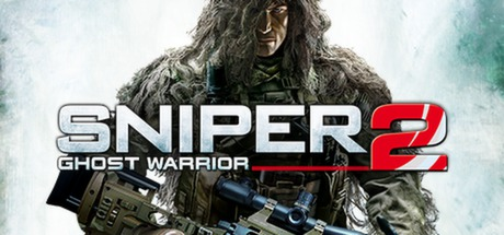 Télécharger d3dx9_39.dll Sniper Ghost Warrior Gratuit Installer