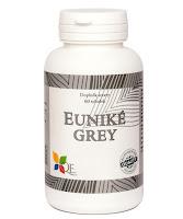 http://www.shopeek.cz/shopeek/eshop/0/3/5/363-EUNIKE-GREY-horcik-vitamin-B6-niacin-kys-listova-zvyseny-ucinek