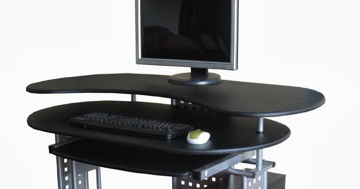 Home fice puter Desks For Sale puter Desks For Sale