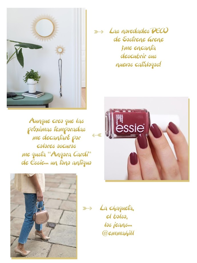 photo-loving-maituins-septiembre-2018-series-moda-belleza-recetas