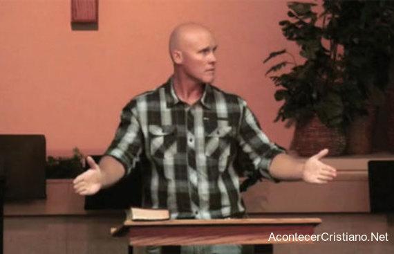 Sermón obesidad en cristianos