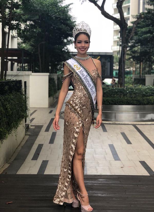 Andrea-Gutiérrez-Puentes-Miss-Tourism-World