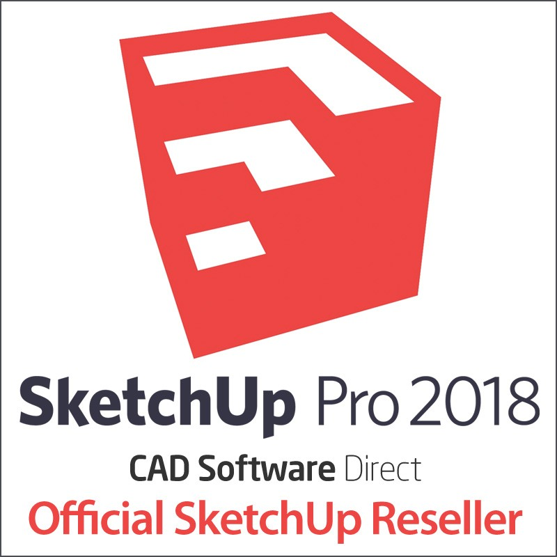 sketchup 2018 pro 32 bit
