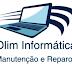 Olim Informática