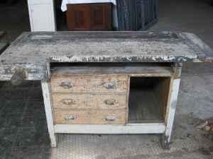 bloomington il antiques craigslist autos post. Black Bedroom Furniture Sets. Home Design Ideas
