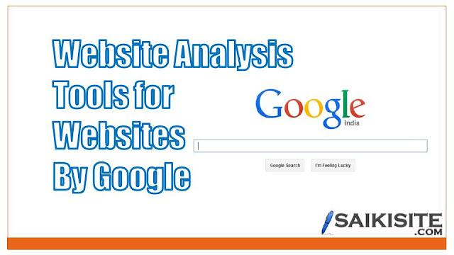 Importance and benefits of using Google analytics and webmaster tool. All search terminology technique and performance stat website checking through SEO and impression with webmaster tool.