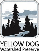 Yellow Dog Watershed Preserve