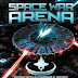 Space War Arena Announced For Nintendo Switch