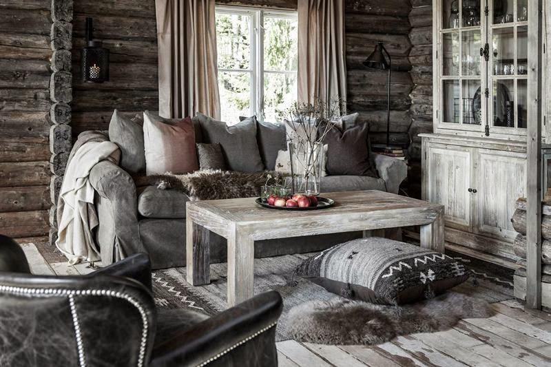 Ungdommelig Blogg Home and Cottage: Vinterferie KOS KX-49
