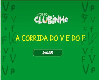 http://www.nossoclubinho.com.br/jogo-infantil-corrida-v-e-f/