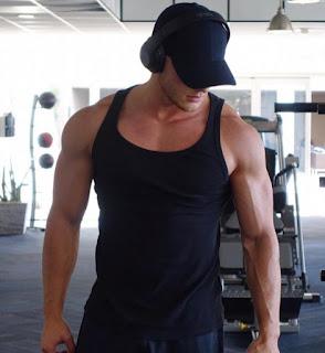 5 Alat Olahraga Ini Bisa Turunkan Berat Badan Dengan Cepat dan Membentuk Tubuh Ideal