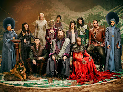 Emerald City Series Cast Image 1 (26)