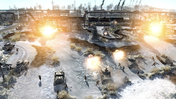 assault-squad-2-men-of-war-origins-pc-screenshot-www.ovagames.com-3